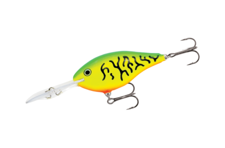 Rapala Risto Rap 08 (FT)