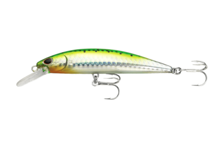 STORM-SO-RUN-HEAVY-MINNOW-(GSRD)