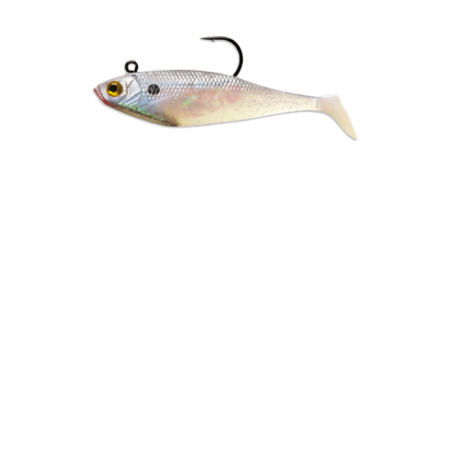 WILDEYE® SWIM SHAD